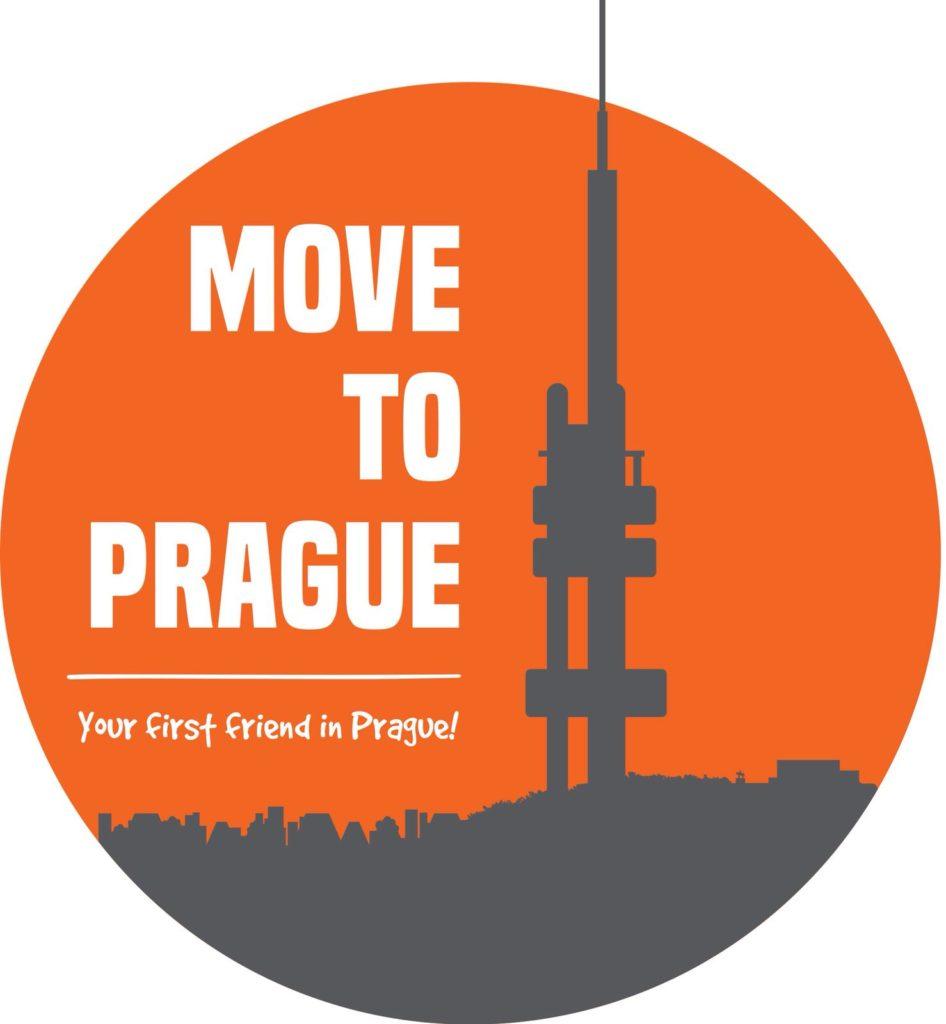 Move To Prague - specialista na zaměstnávání cizinců